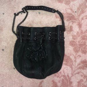 6b78b1adea5 bebe Bags | Kardashian For Bucket Bag | Poshmark